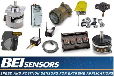BEI-Sensors2-441x300