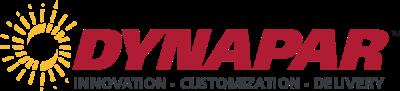 Dynapar logo_ICD cmyk