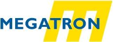 MEGATRON-logo