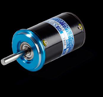 csm_Mehrwendel-Hybrid-Potentiometer-HH21-Detail_9c82246af7