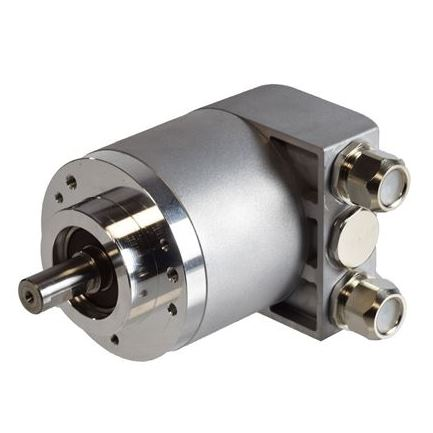 hengstler-encoder-ac58-devicenet-10mm-solid-shaft-10-to-30vdc.-singleturn-or-multiturn-resolution-13-bit-singleturn-0567369-306-p