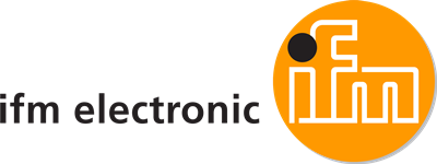 ifm-1-logo-png-transparent