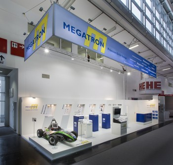 megatron-messestand-electronica2012-0001-hdtv-1080-01-ME